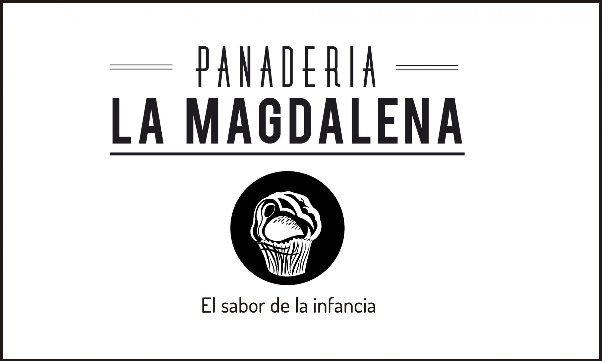 Panadería La Magdalena